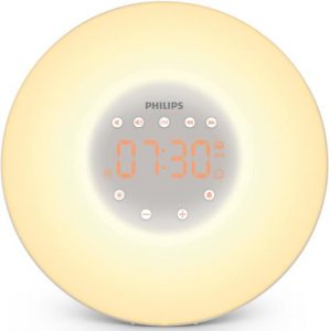 Philips HF3506 Wake Up Light